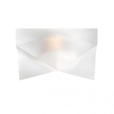 Фонарь уличный светодиодный 20 ватт